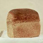Large wheatmeal £2.05